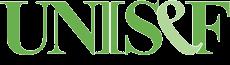 Unisef Digital Learning